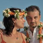 matrimonio-isole-cook