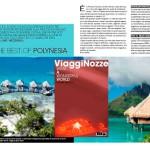 articolo_polinesia