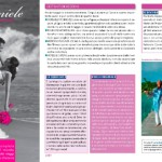 libro_lunedimiele