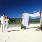 matrimonio a seychelles