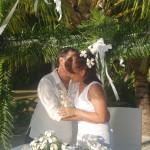 matrimoni_estero_mister_wedding_barbara_viaggidinozze 1