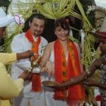 matrimoni_estero_mister_wedding_barbara_viaggidinozze 10