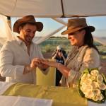 matrimoni_estero_mister_wedding_barbara_viaggidinozze 11