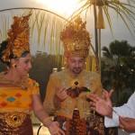matrimoni_estero_mister_wedding_barbara_viaggidinozze 13