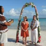 matrimoni_estero_mister_wedding_barbara_viaggidinozze 14