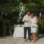 matrimoni_estero_mister_wedding_barbara_viaggidinozze