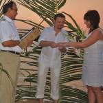 matrimoni_estero_mister_wedding_barbara_viaggidinozze 3