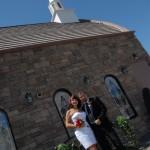 matrimoni_estero_mister_wedding_barbara_viaggidinozze 6