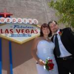 matrimoni_estero_mister_wedding_barbara_viaggidinozze 8