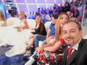luca_mister_wedding_ospite_di_pomeriggio_5_barbara_durso
